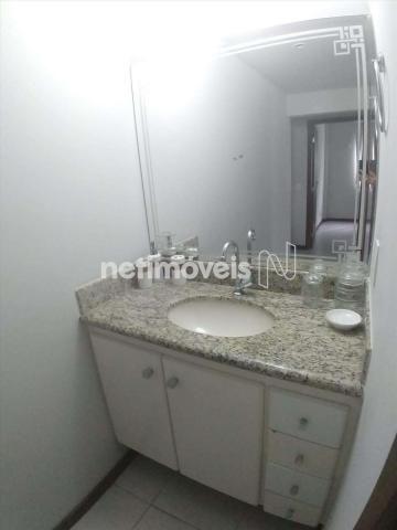 Apartamento à venda com 4 dormitórios em Jardim camburi, Vitória cod:789087 - Foto 14