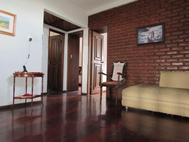 Casa à venda com 3 dormitórios em Esplanada, Divinopolis cod:20769 - Foto 18