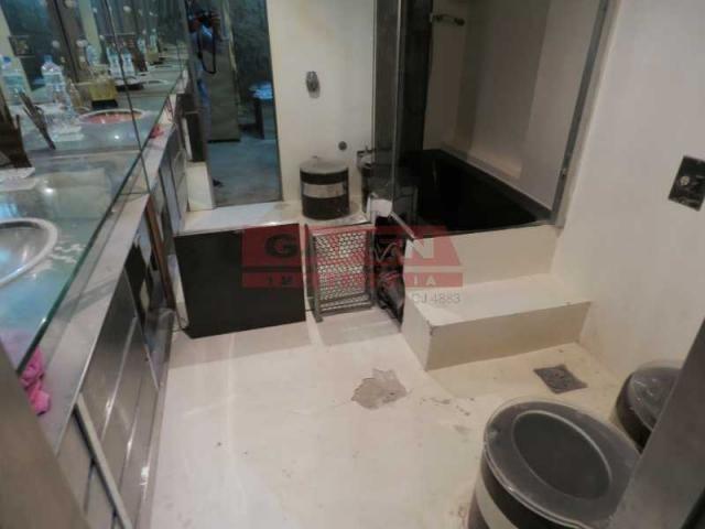 Apartamento à venda com 3 dormitórios em Copacabana, Rio de janeiro cod:GAAP30504 - Foto 12