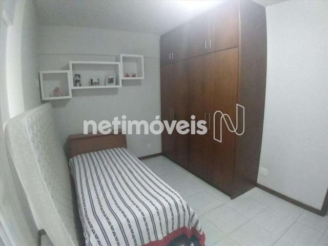 Apartamento à venda com 4 dormitórios em Jardim camburi, Vitória cod:789087 - Foto 11
