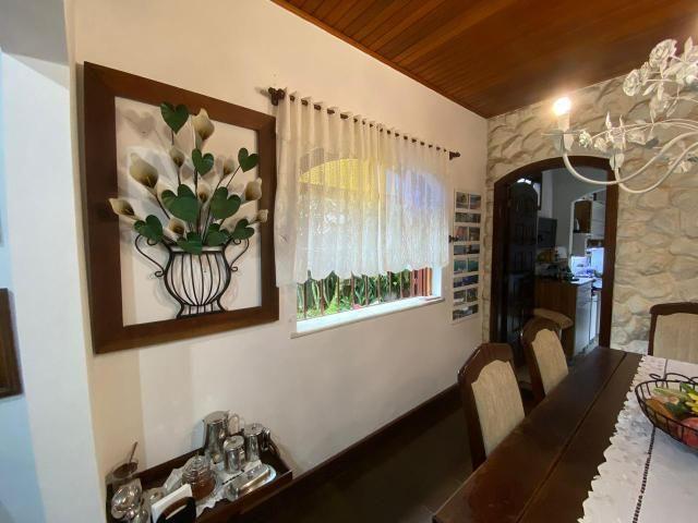 Casa de 260 m2 - Foto 7