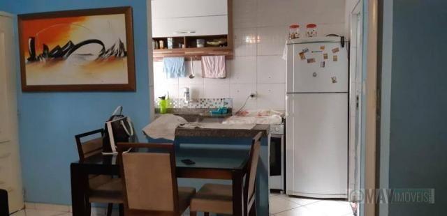 Casa com 2 dormitórios à venda por R$ 240.000 - Oswaldo Cruz - Rio de Janeiro/RJ - Foto 10