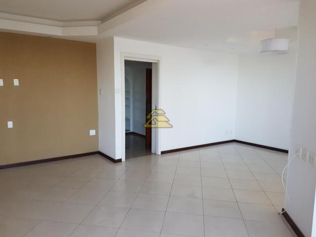 Apartamento para alugar com 2 dormitórios em Ipanema, Rio de janeiro cod:SCI3636 - Foto 6