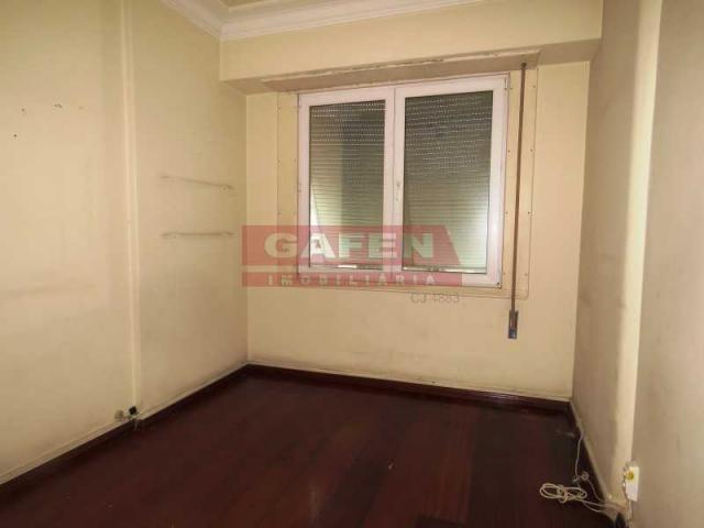 Apartamento à venda com 3 dormitórios em Ipanema, Rio de janeiro cod:GAAP30528 - Foto 6