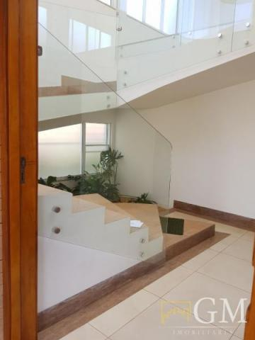 Casa em Condomínio para Venda em Presidente Prudente, Condomínio Damha II, 3 dormitórios,  - Foto 7