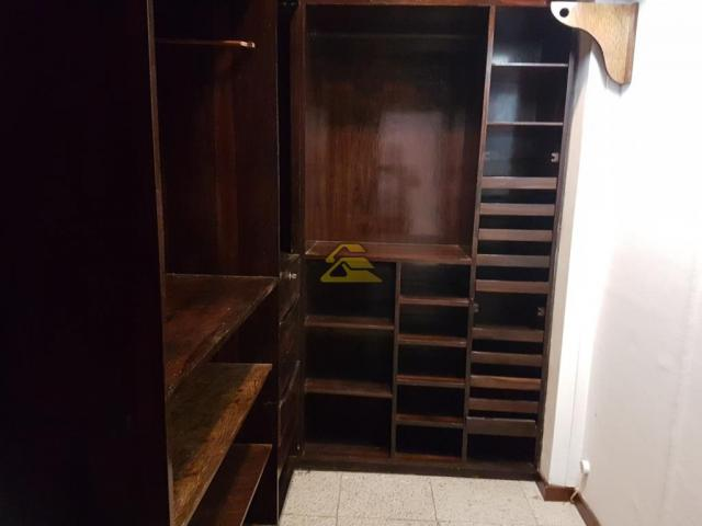 Apartamento para alugar com 2 dormitórios em Ipanema, Rio de janeiro cod:SCI3636 - Foto 16