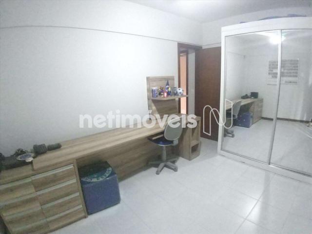 Apartamento à venda com 4 dormitórios em Jardim camburi, Vitória cod:789087 - Foto 13