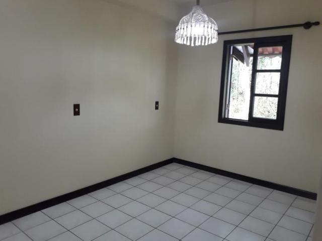 Casa para alugar com 3 dormitórios em Costa e silva, Joinville cod:L35026 - Foto 7