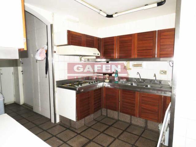 Apartamento à venda com 3 dormitórios em Copacabana, Rio de janeiro cod:GAAP30504 - Foto 16