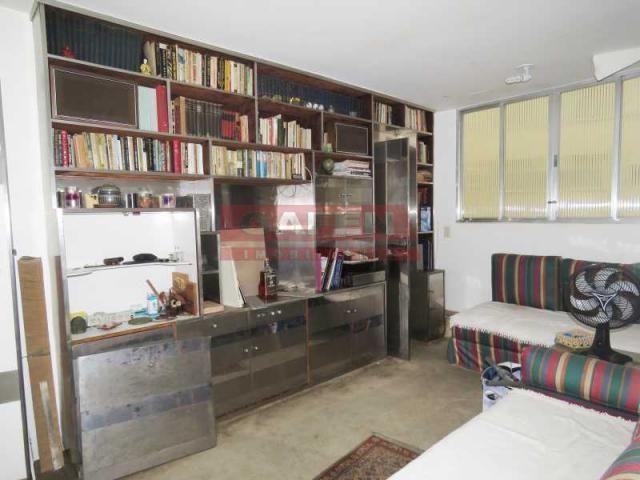 Apartamento à venda com 3 dormitórios em Copacabana, Rio de janeiro cod:GAAP30504 - Foto 6