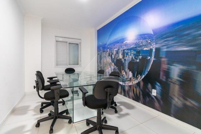 Apartamento à venda com 1 dormitórios em Sao cristovao, Passo fundo cod:13246 - Foto 9