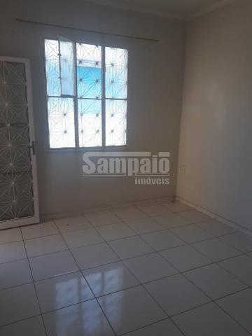 Apartamento para alugar com 2 dormitórios em Campo grande, Rio de janeiro cod:S2AP6117 - Foto 4