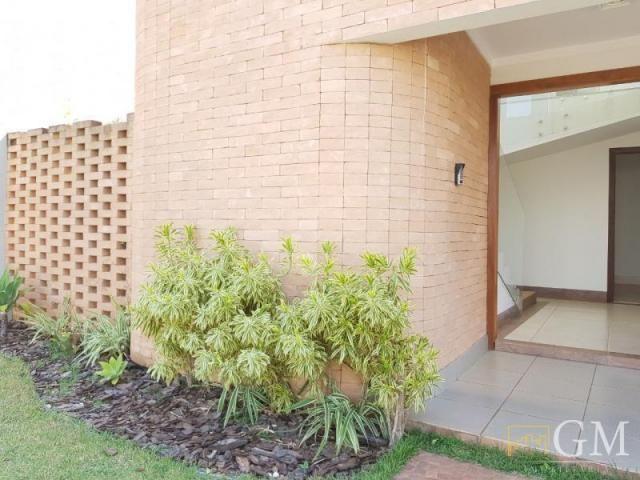 Casa em Condomínio para Venda em Presidente Prudente, Condomínio Damha II, 3 dormitórios,  - Foto 5