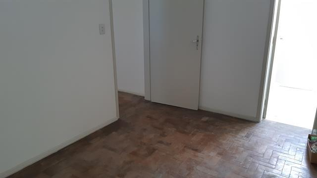 Apartamento para alugar com 1 dormitórios em , cod:I-024784 - Foto 4