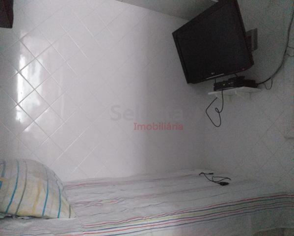Cobertura de 180M² espetacular na Rainha Guilhermina. - Foto 16