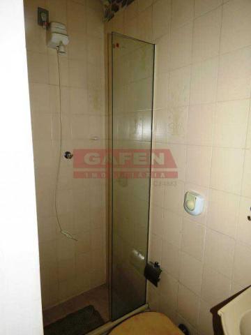 Apartamento à venda com 3 dormitórios em Ipanema, Rio de janeiro cod:GAAP30528 - Foto 11