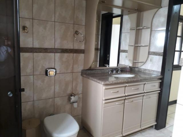 Casa para alugar com 3 dormitórios em Costa e silva, Joinville cod:L35026 - Foto 12
