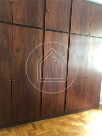 Apartamento para alugar com 1 dormitórios em Ingá, Niterói cod:875629 - Foto 9