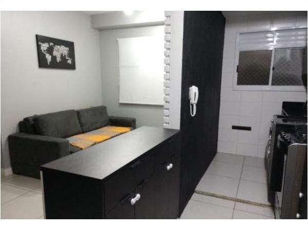 Linda casa de 2 quartos em Cachambi - Foto 8