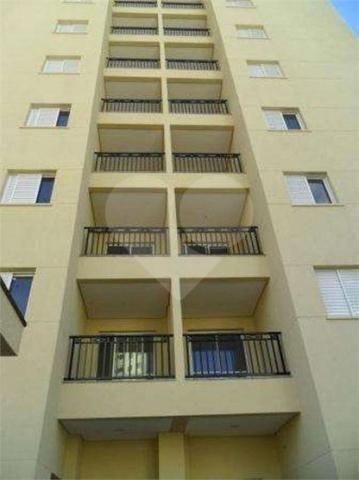 Apartamento à venda com 3 dormitórios em Vila maria, São paulo cod:169-IM168808 - Foto 19