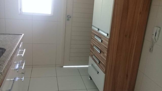 Alugo casa em condomínio com 3 quartos no Aquiraz - Foto 4
