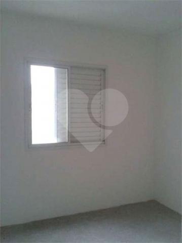 Apartamento à venda com 3 dormitórios em Vila maria, São paulo cod:169-IM168808 - Foto 6