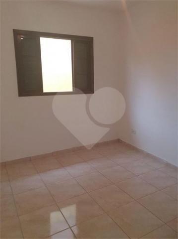 Casa à venda com 2 dormitórios em Parada inglesa, São paulo cod:169-IM171784 - Foto 18