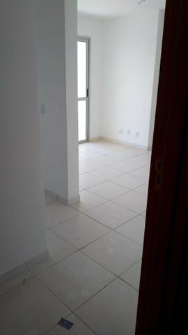 Apartamento 3 Quartos - Cond. Havaí - Foto 6