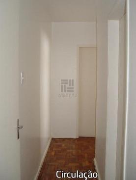 Alugo apartamento semi mobiliado na Cohab Duque. Próximo a Medicina/Ufpel - Foto 7