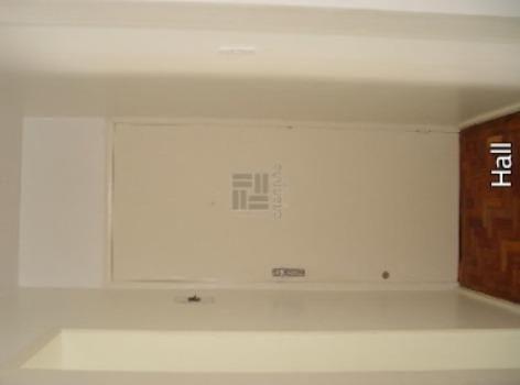 Alugo apartamento semi mobiliado na Cohab Duque. Próximo a Medicina/Ufpel - Foto 4