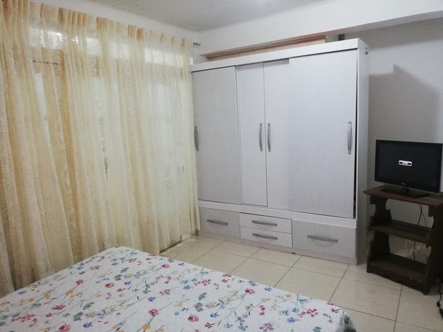 Casa para aluguel mensal - Foto 3