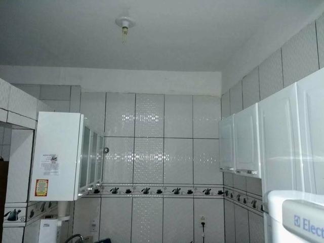 Vendo casa térreo, 1° e 2° andar - Foto 10