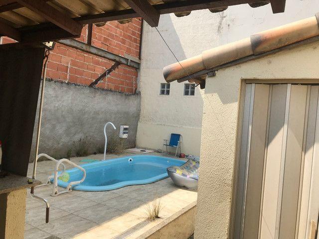 Casa 3 quartos em condomínio - Foto 4