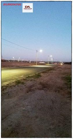 As margens da BR 116 // Boa Vista !! - Foto 3
