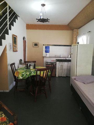 Casa de temporada em Paraty - Foto 2