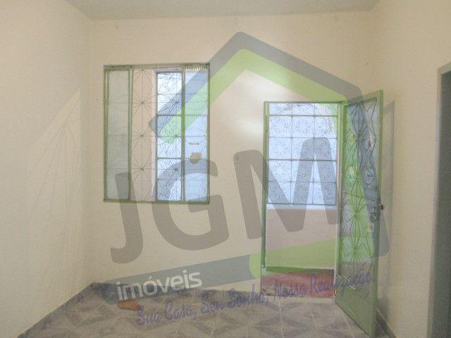 Casa 02 quartos olinda nilópolis - REf. 84017 - Foto 4