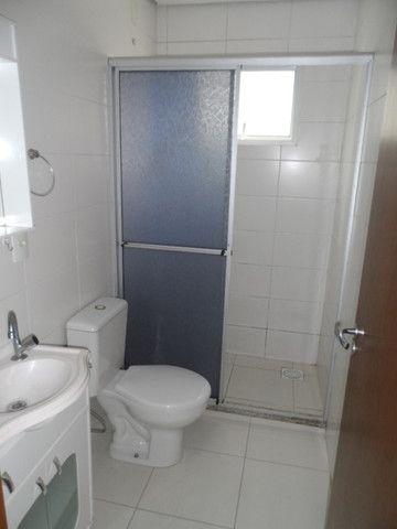 620 - Apartamento com Sacada para Alugar no Jardim Cidade de Florianópolis! - Foto 11