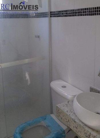 Excelente casa em Condomínio com closed em Tribobó! - Foto 13