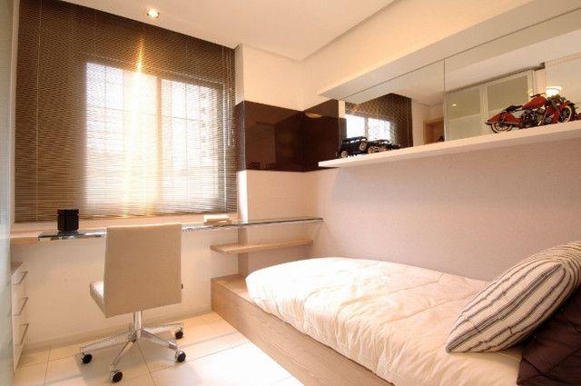 Apartamento no Guararapes - Foto 7