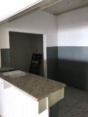 Alugo Casa para Fins Comerciais na Beira Mar em Olinda - Foto 7