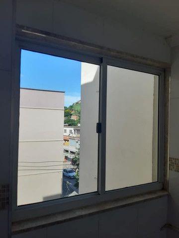A RC+Imóveis vende apartamento no bairro Vila Isabel - Três Rios - RJ - Foto 15