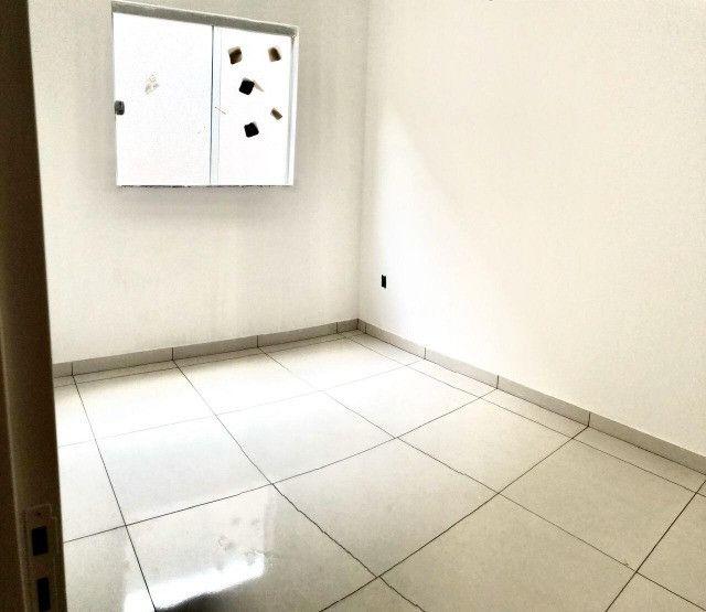 Apartamento, Jd Anache, 2 quartos - Foto 6