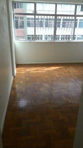 Òtimo Apartamento na Moreira César- Icaraí - Foto 2