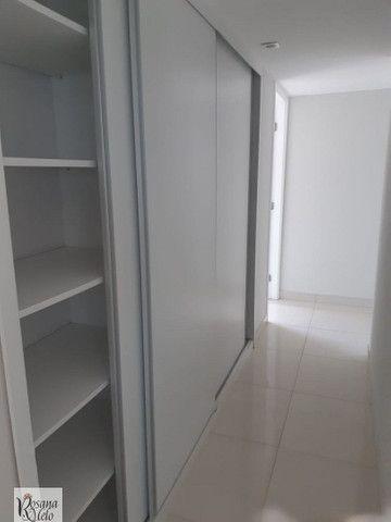 Edf San Bernardo no Pina/130m/4 Qtos e 2 suites / lazer/vista mar/localização privileg... - Foto 5