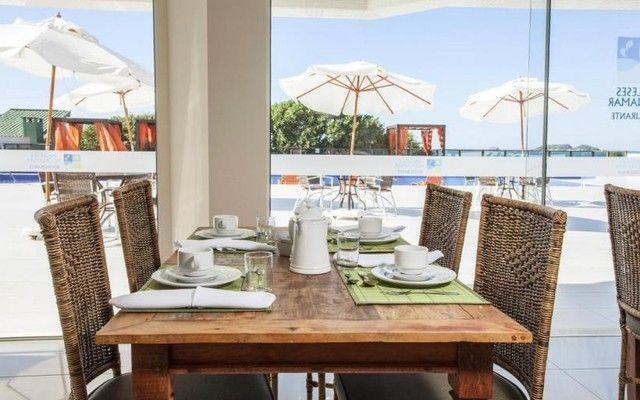 Hotel à venda com 1 dormitórios em Ingleses, Florianópolis cod:218314 - Foto 9