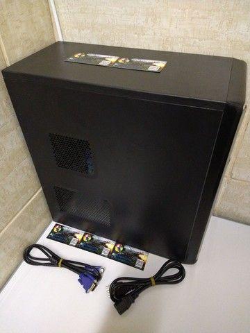 PC/Computador Usado Pessoal - Foto 3