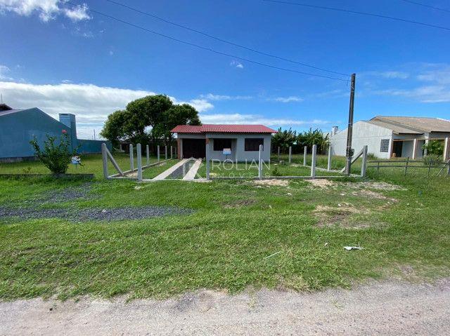 Casa Pérola em Arroio do Sal/RS Cód 53 - Foto 2