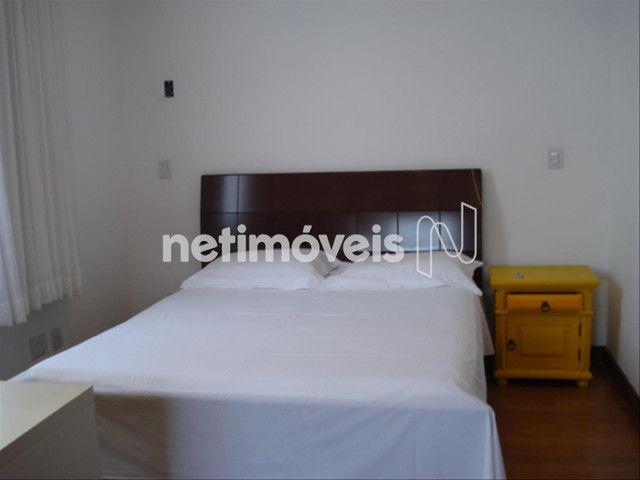 Apartamento à venda com 3 dormitórios em Santa efigênia, Belo horizonte cod:527266 - Foto 12