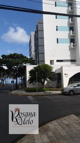 Edf Cristalles Residence / Mobiliado /44m² / Setubal / Vista para o mar / - Foto 12