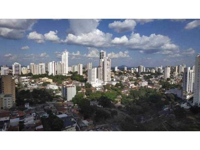 Apartamento à venda com 4 dormitórios em Quilombo, Cuiaba cod:23491 - Foto 5